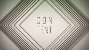Con-tent No1