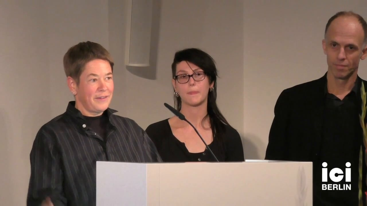 Introduction by Christoph Holzhey, Antke Engel, and Jule Jakob Govrin [1]