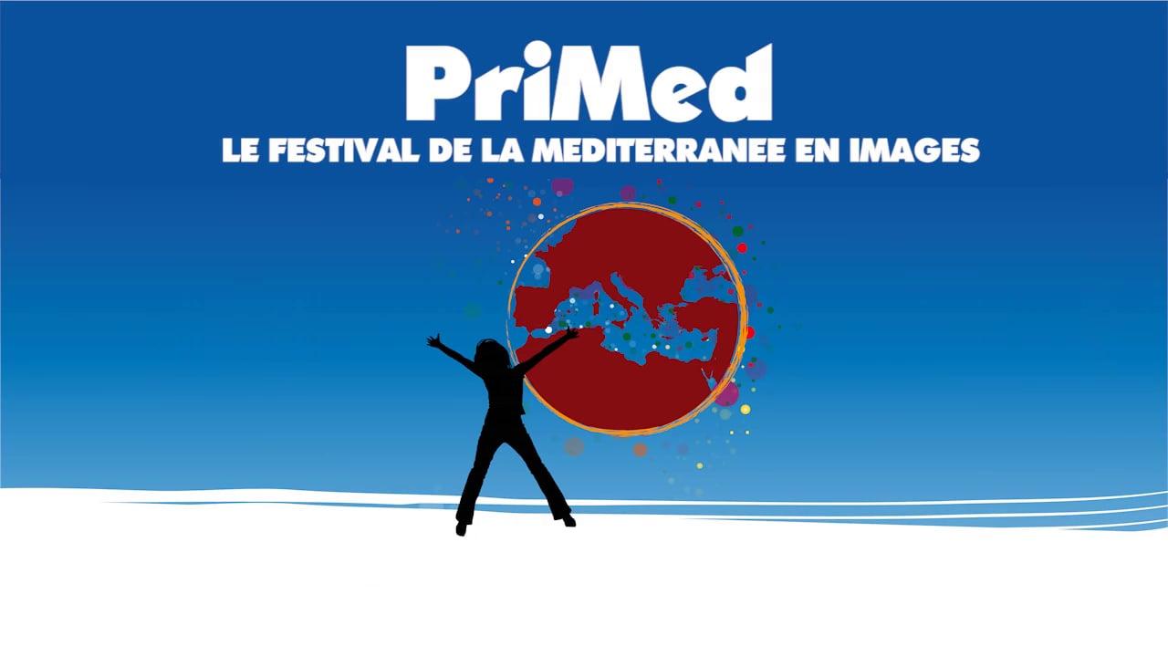 PRIMED 2014