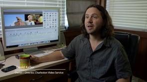 Charleston Video Service