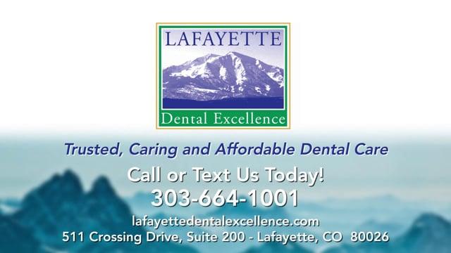 Dentist-Overview-Lafayette-Dental