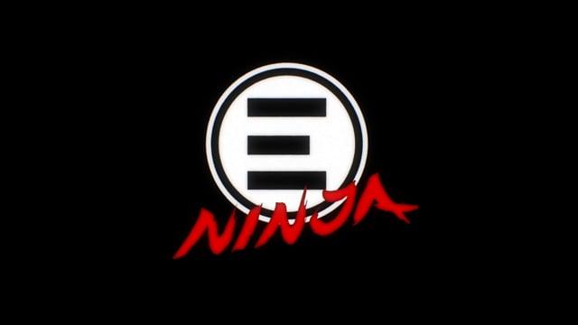 Evolve Ninja