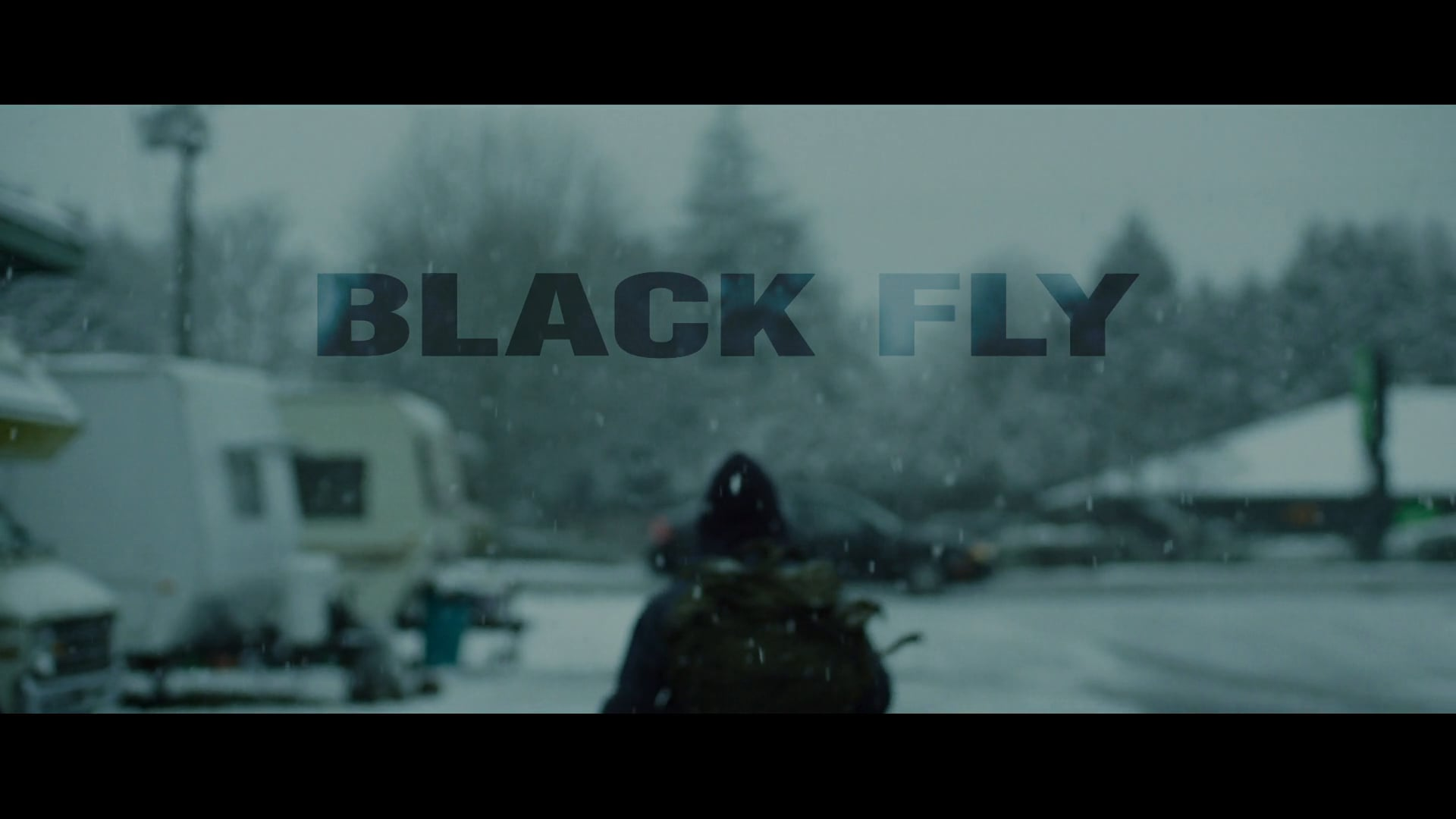 Blackfly Trailer-422HQ
