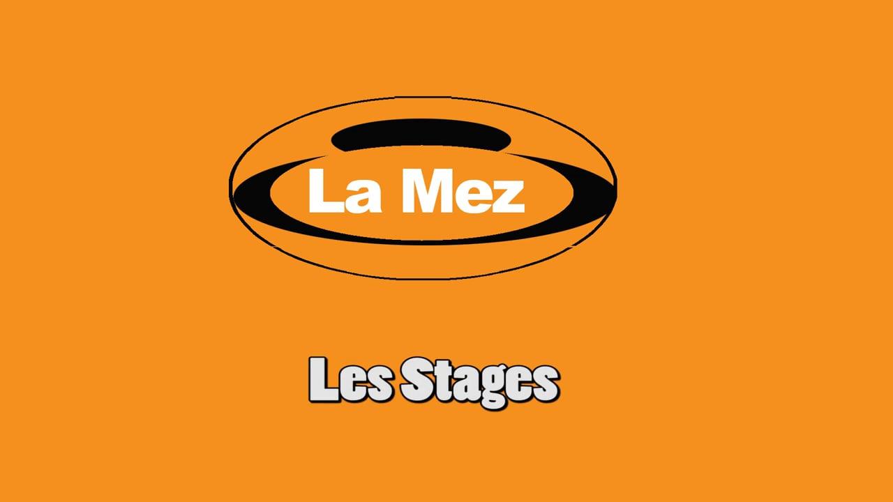La Mez