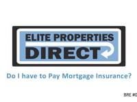 Mortgage Insurance Explained