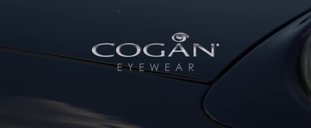 Film COGAN Version anglaise cinemascope