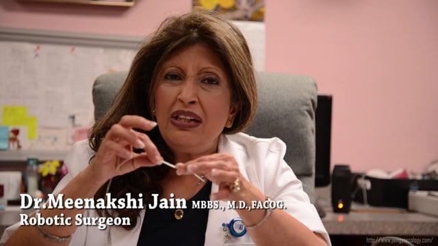 news video image