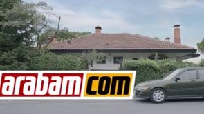Arabam.com - VARİS ÇORABI - TV Reklamı