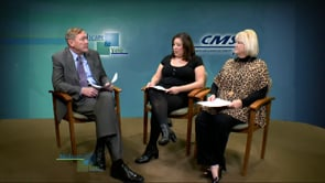 Medicare and You - 15