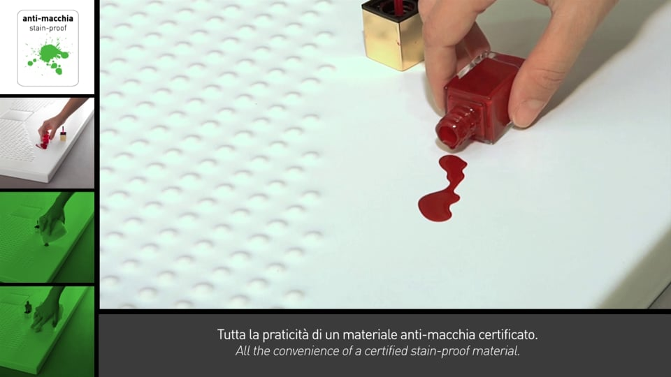 Antimacchia web-HD