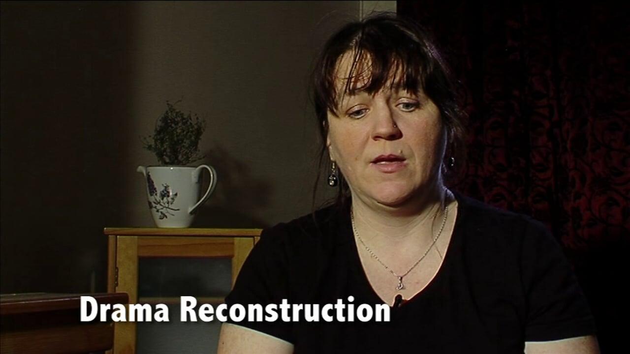 Survivor Reconstructions - Positive Experience