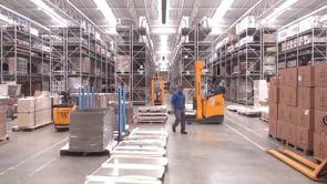 2014-Sanaa-Vitra Factory