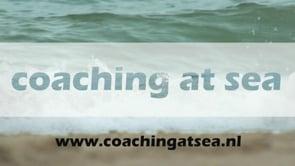 CoachingatSea-film3
