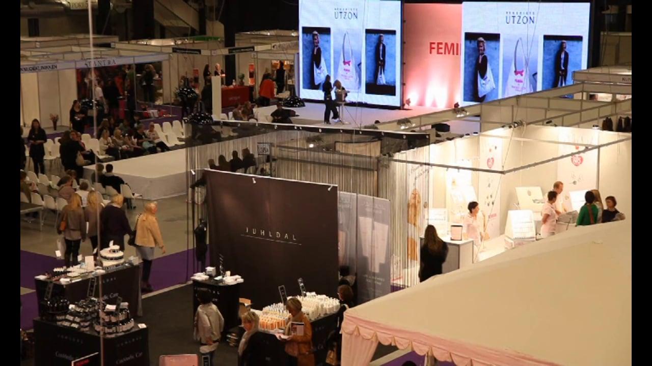 Femina Messe - Forum