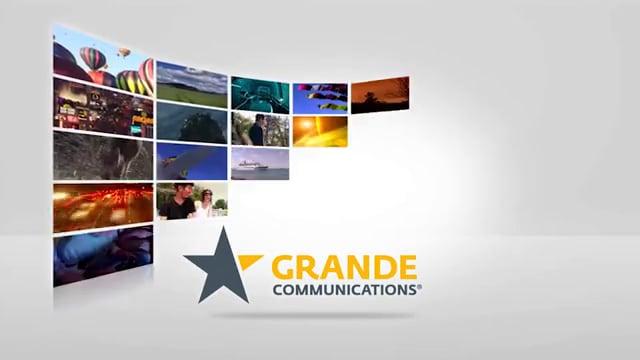 3863 Grande Retrans Discovery 1