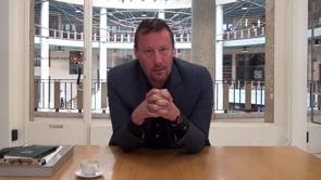 2014-Atelier Bouwmeester-Peter Swinnen Interview