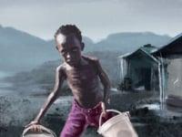 Moderne Sklaverei weltweit
