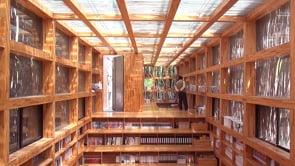 2014-Li Xiaodong-Liyuan Library