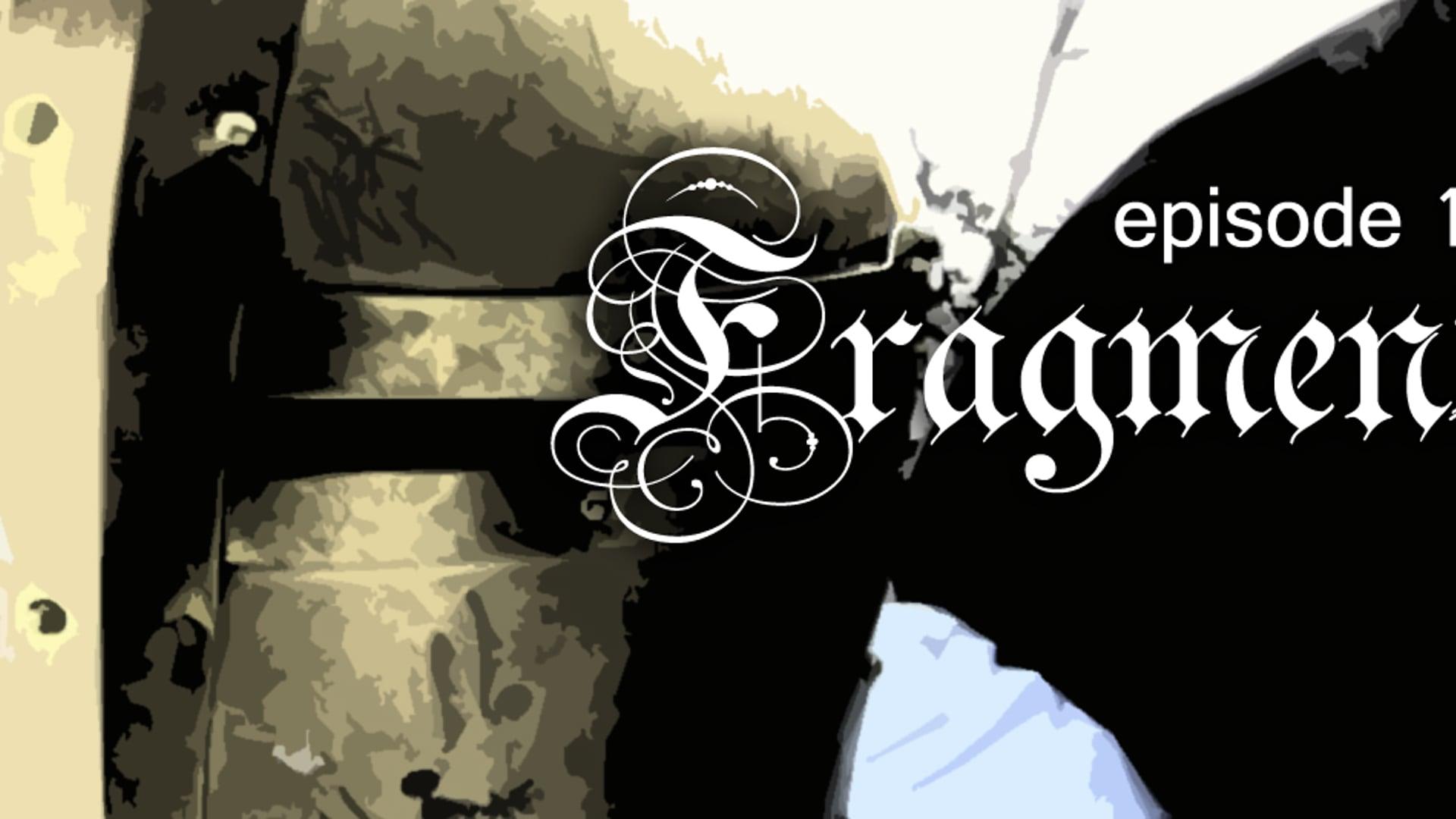 E10: Fragmented