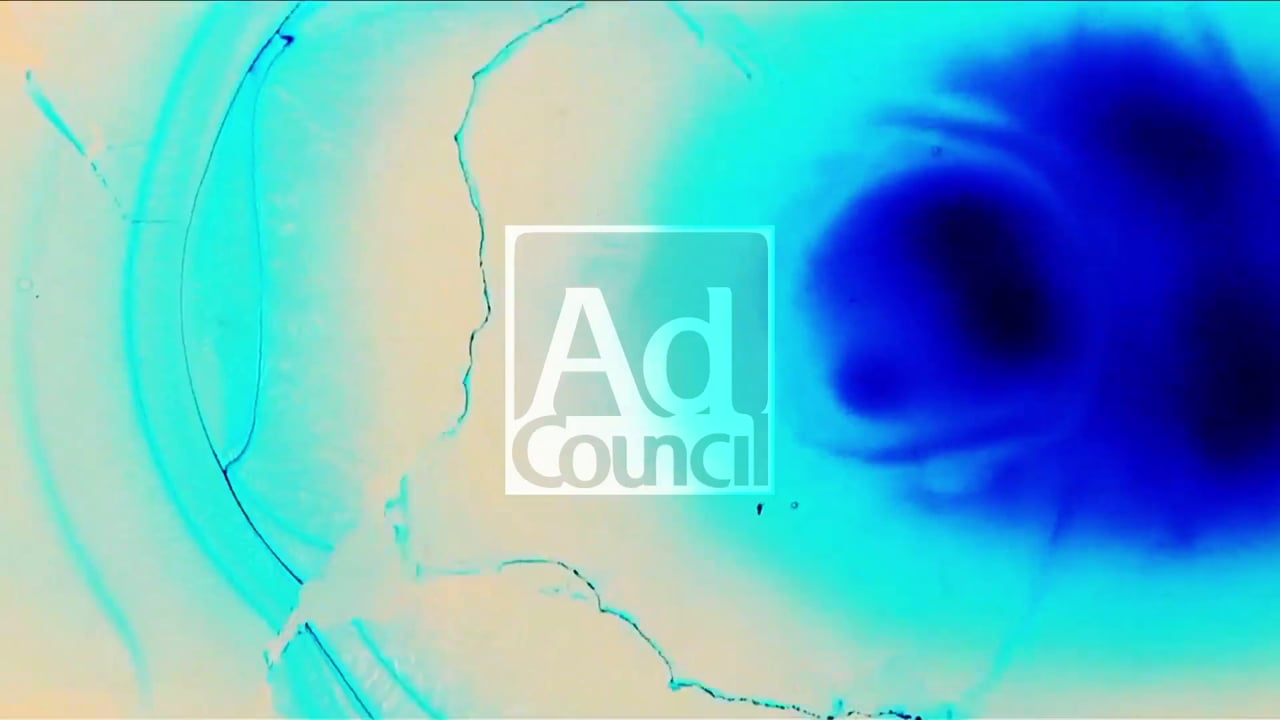 """Ad Council """"Former Glory"""""""