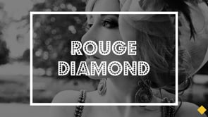 Rouge Diamond