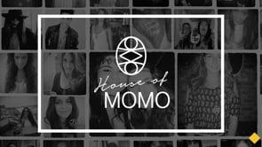 House of MOMO