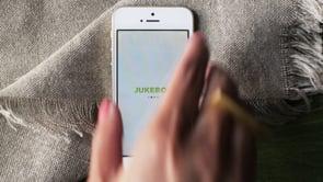 Jukebox.io App
