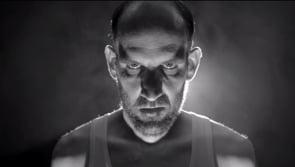 Music Video: De Geweldigheid - Vies Geveurluk