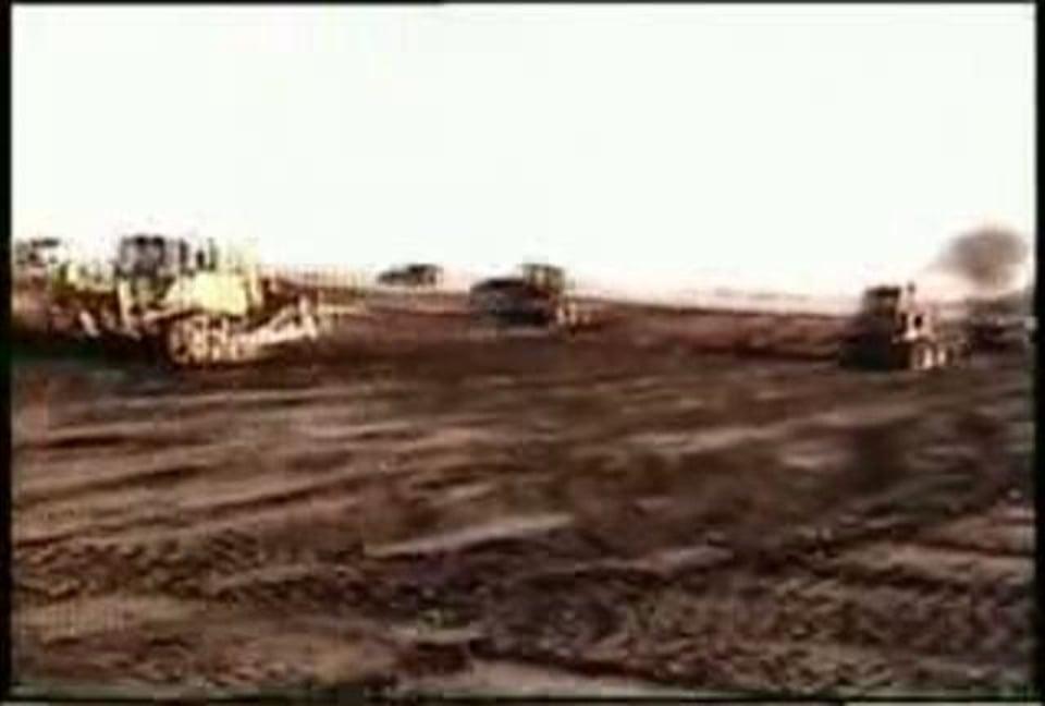 soil vs Hummel