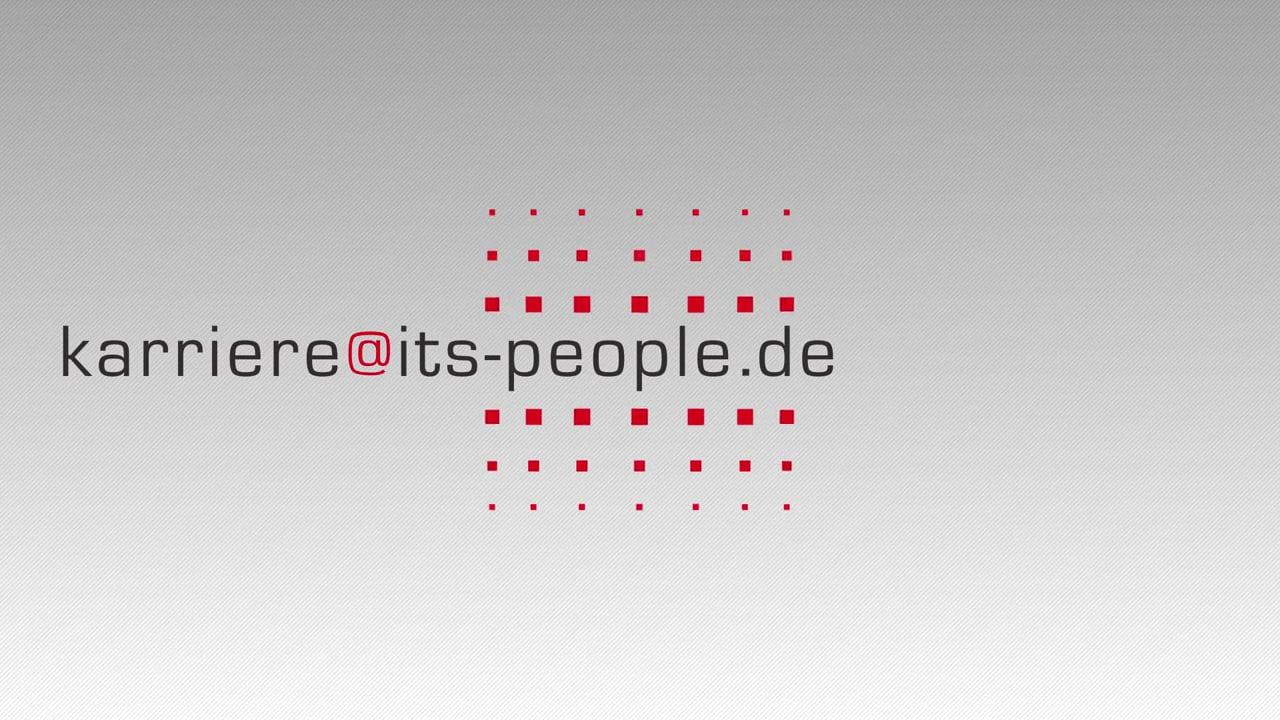 Animationsfilm its People 1