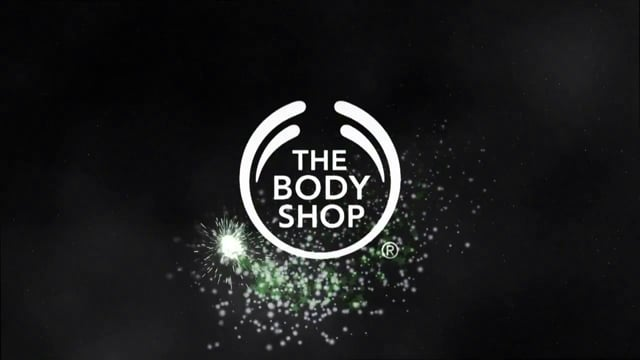 The Body Shop - Holiday Promo Event