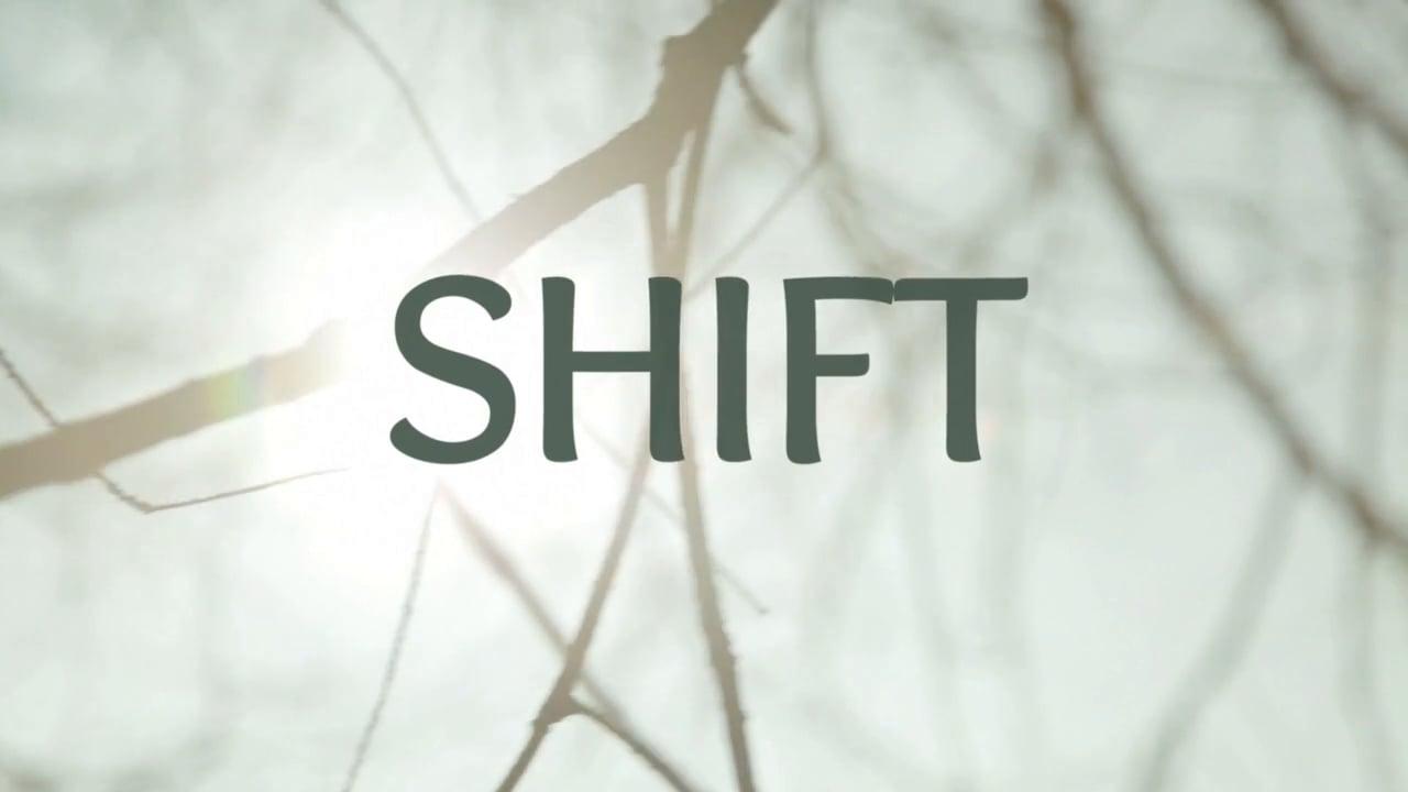 Soul Nutrition Shift Film