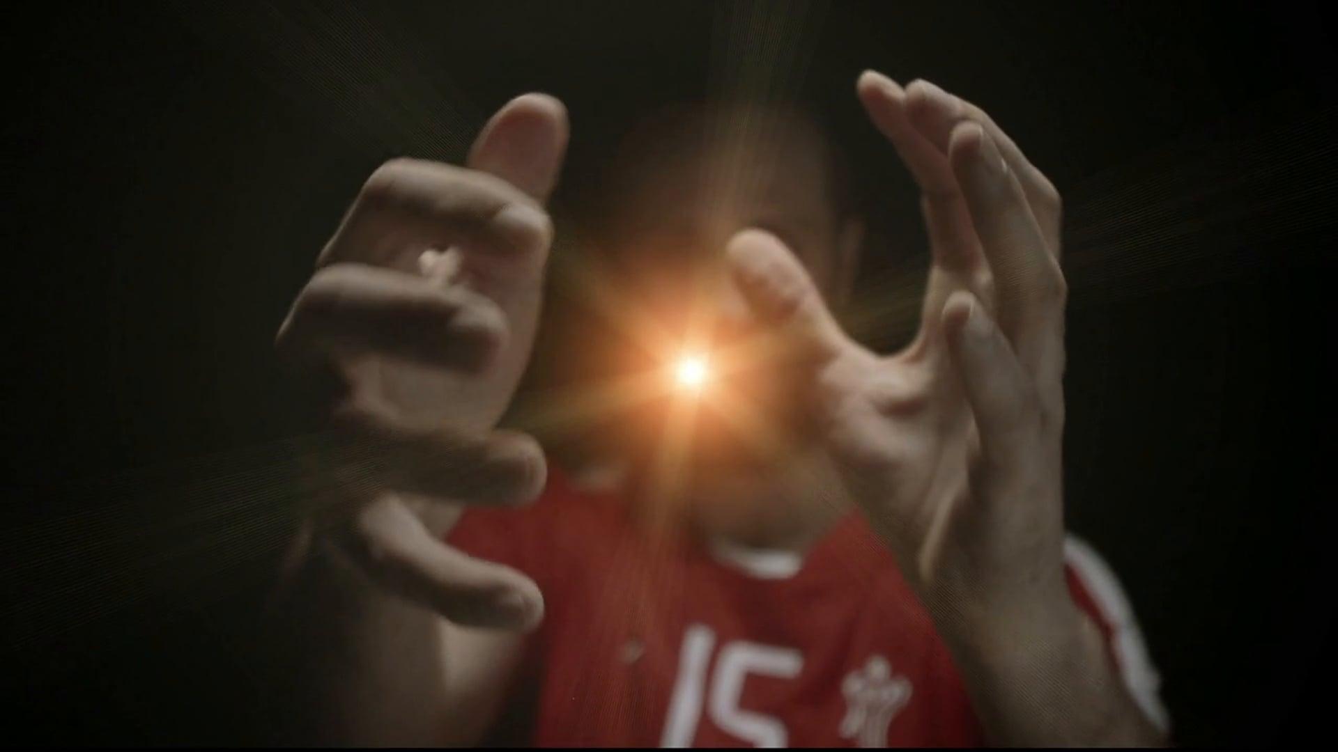 Handball | World Cup Promo