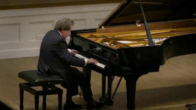 TRL Buchbinder_Beethoven Sonatas (A045500380000)