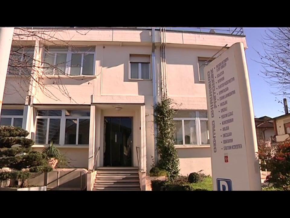 Il Centro Chirurgico San Paolo compie 30 anni - Toscana TV
