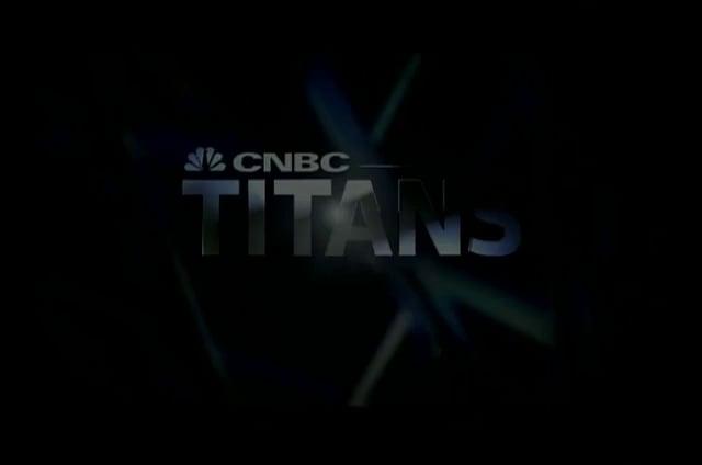 """Titans: Hugh Hefner"" -- CNBC -- 2010"