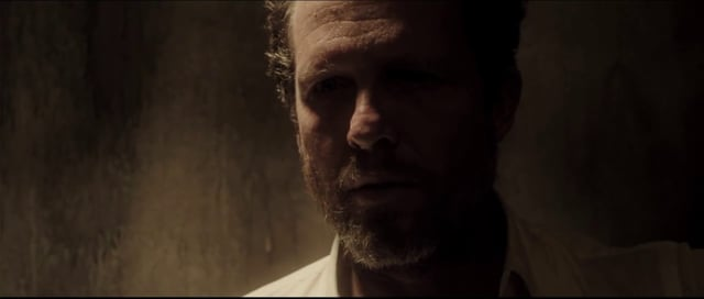 Memoire (Short Film Teaser Trailer)
