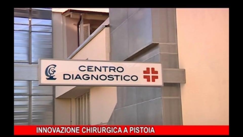 Le novità per i 30 anni del Centro Chirurgico San Paolo - 7Gold