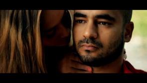 Music video Awesta- Khwaab