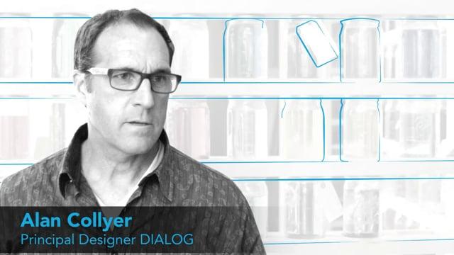 2252 Dialog SPARK HD