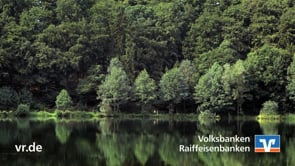 Volksbanken und Reiffeisenbanken - Portraitblock 03