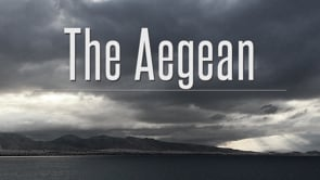 The Aegean
