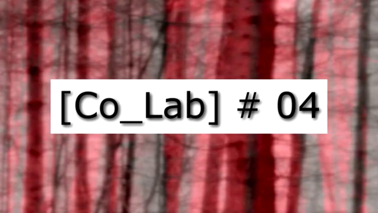 [Co_Lab] #04