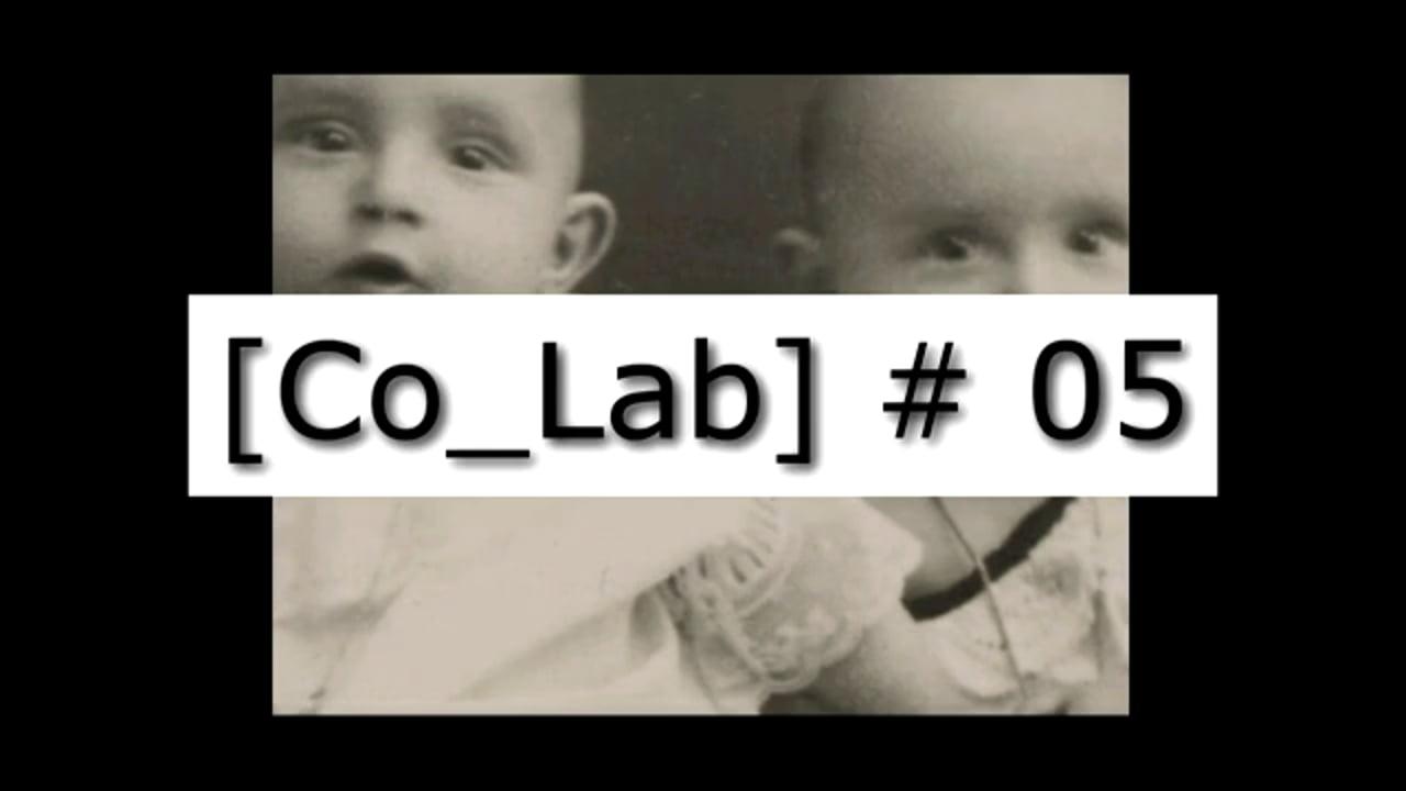 [Co_Lab] #05