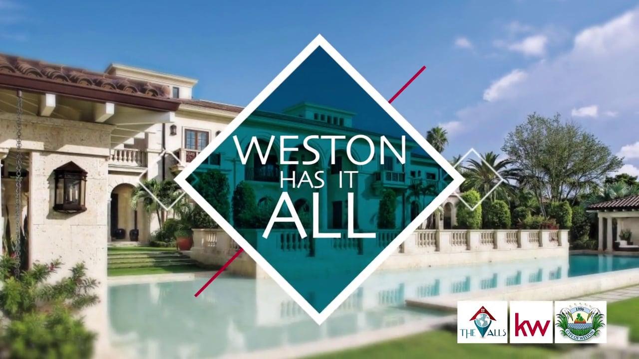 Real Estate Valls Group - Signage