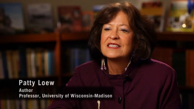 What is the Wisconsin Historical Society?, Wisconsin Historical Society
