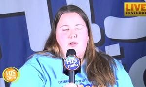 Rob's Big Losers: Jessica Platt