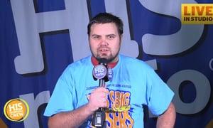 Rob's Big Losers: Jason Moon