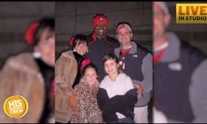 Seahawks Demarcis Dobbs Mother Tells Us her Story
