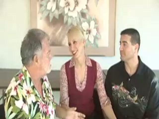 MegaZee on Maui 3-3-2010